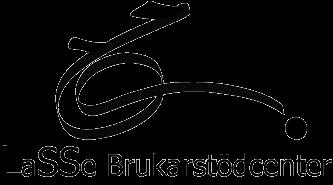LaSSe Brukarstödcenter